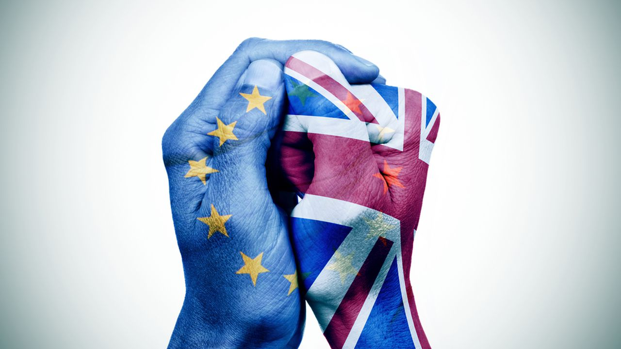 3957_1456229463_brexit.jpg