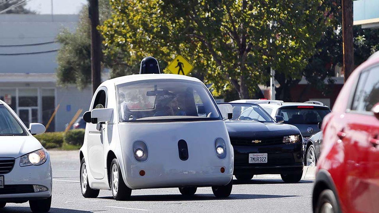 4173_1458730377_google-car-voiture-autonome.jpg
