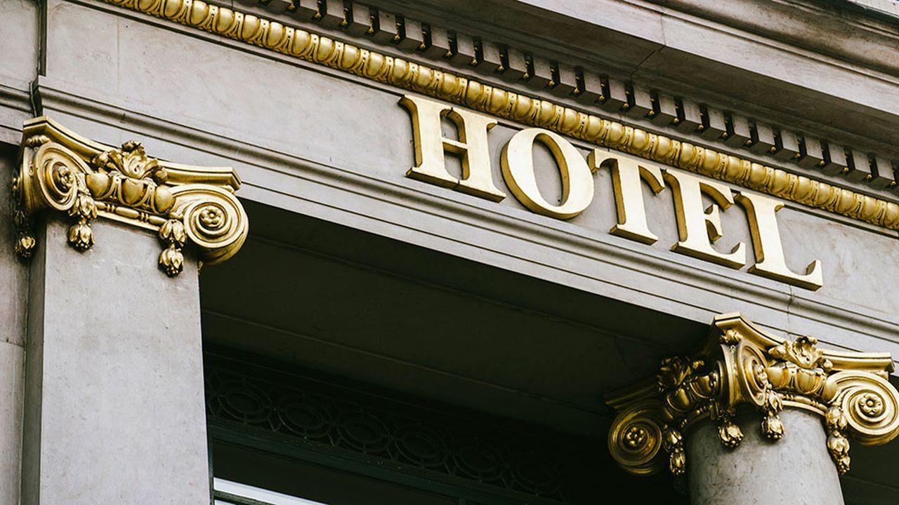4275_1459876600_hotel.jpg