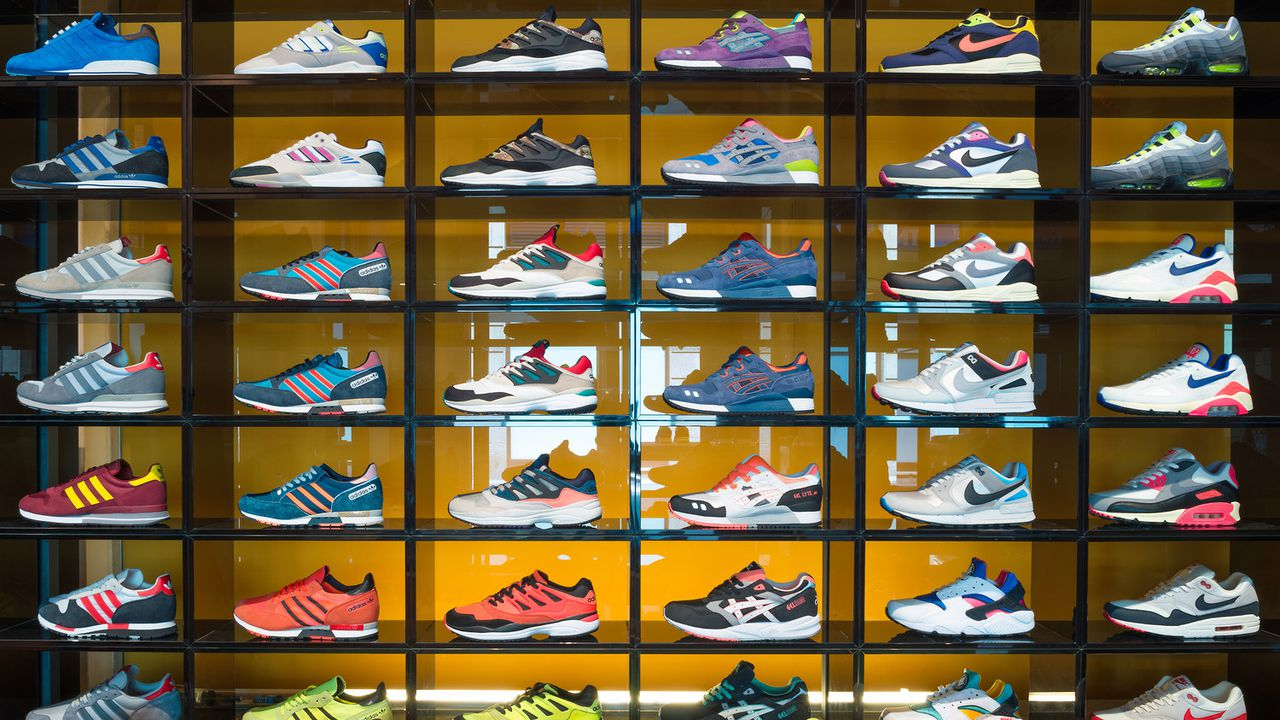 4284_1459963999_adidas.jpg