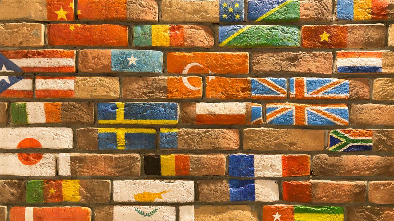 4331_1460533455_drapeaux.jpg