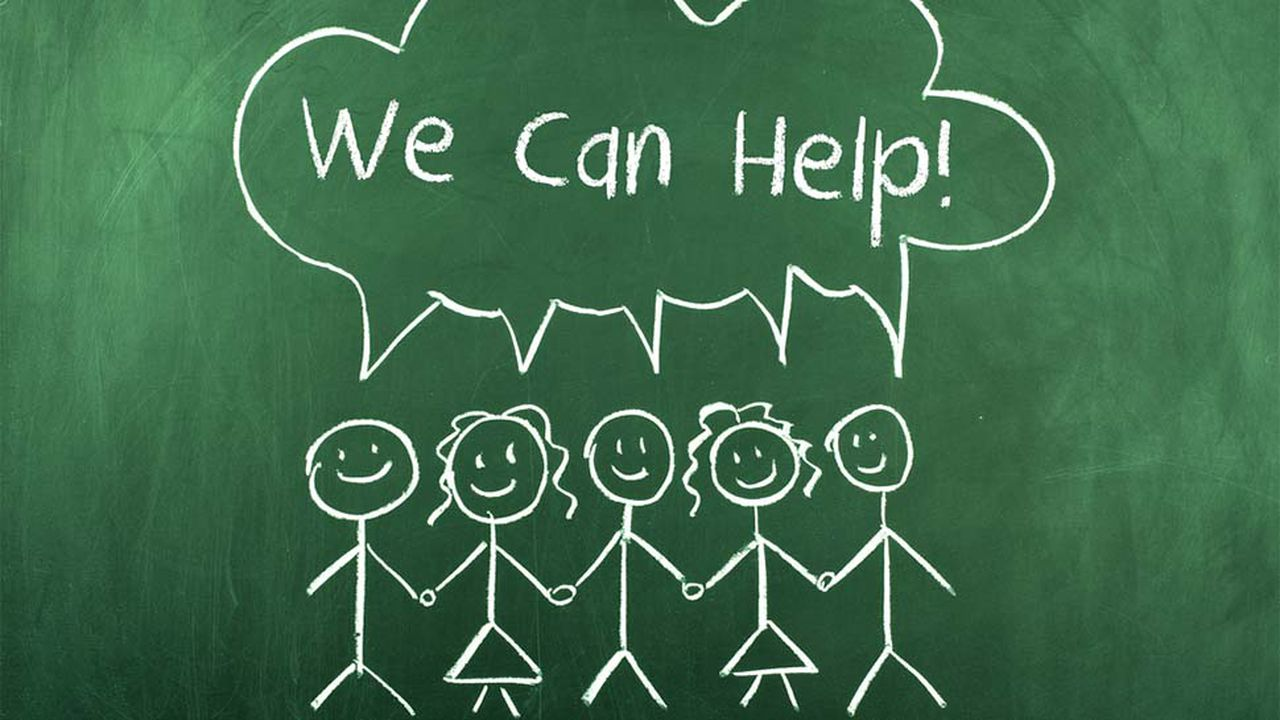 4371_1460978206_we-can-help2.jpg