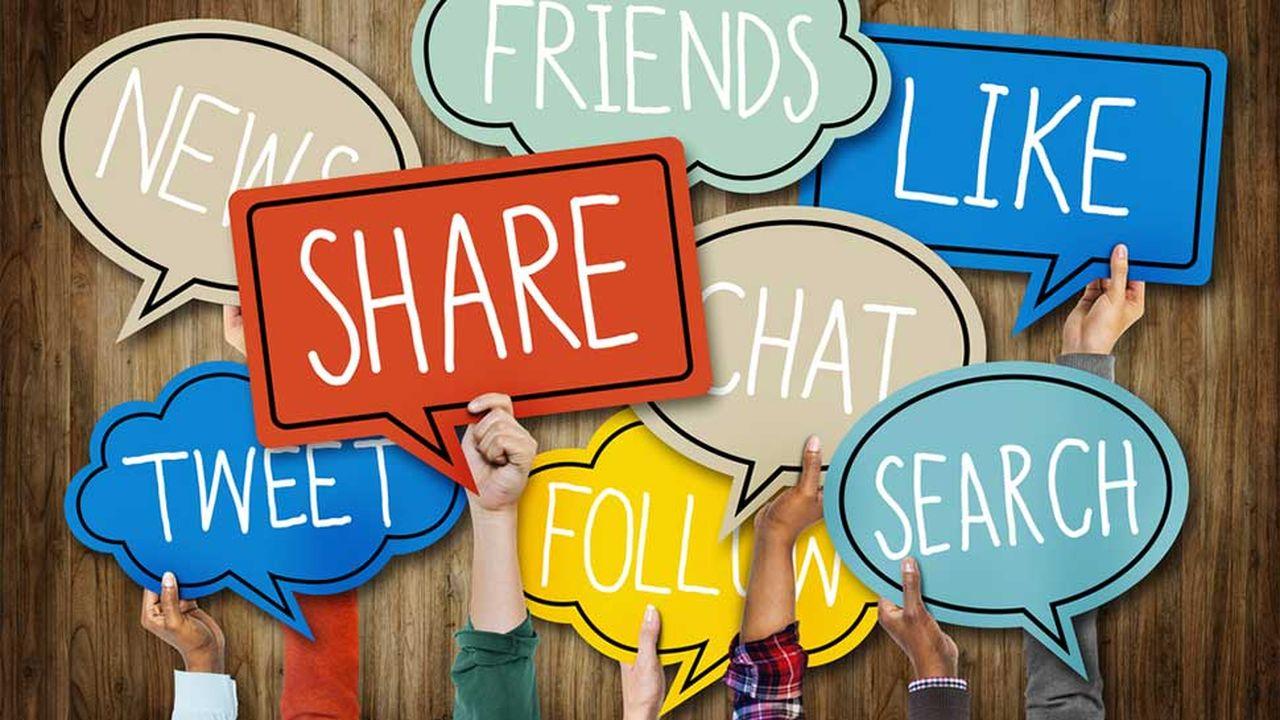 4568_1462521267_social-media.jpg