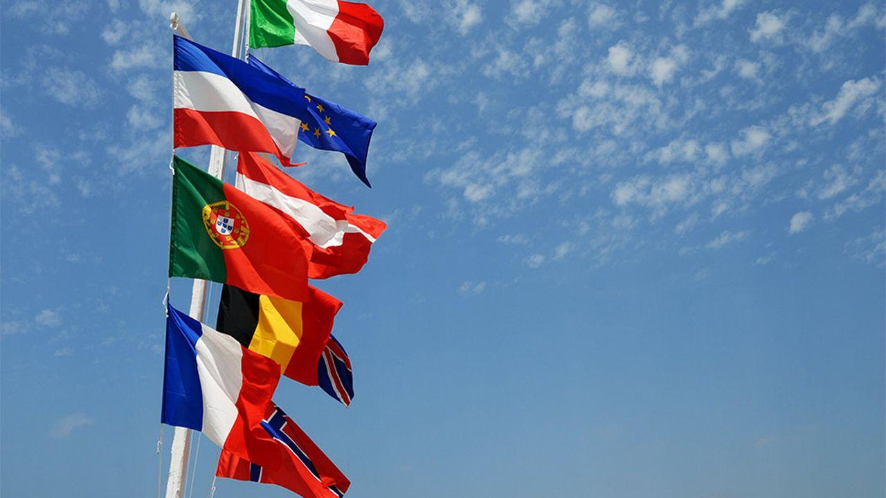 4613_1462984222_drapeaux.jpg