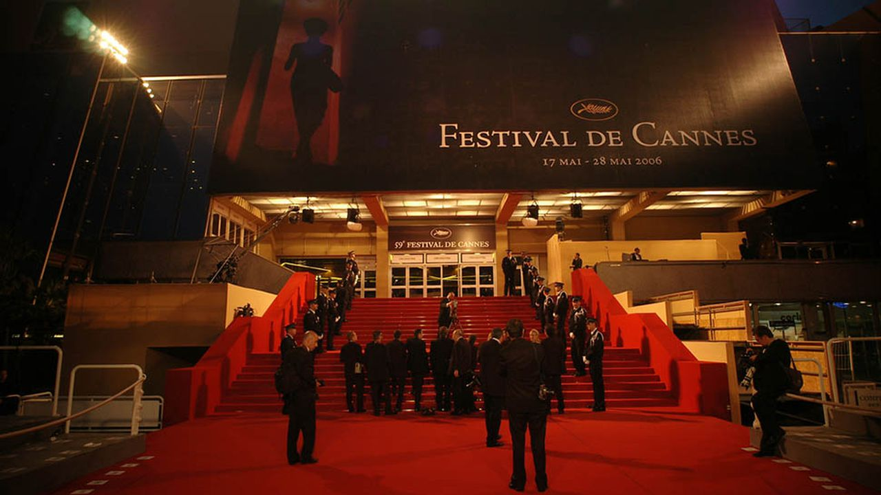 4628_1463157844_cannes-festival-coulisses.jpg