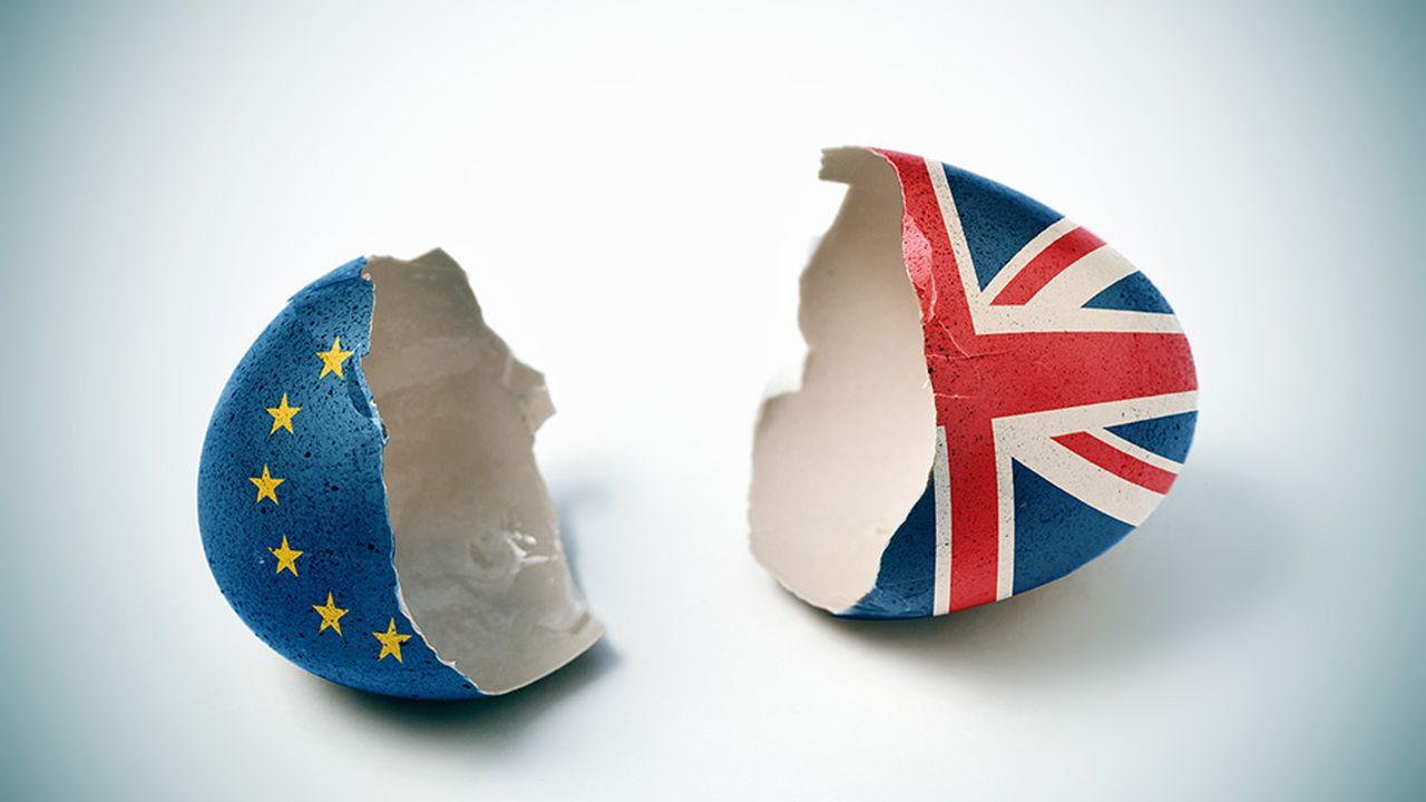 En cas de Brexit, les trois millions de citoyens de l'Union européenne qui vivent en Grande-Bretagne pourront y rester. Les Français de Londres qui envisageaient de demander la nationalité britannique se sont donc inquiétés inutilement
