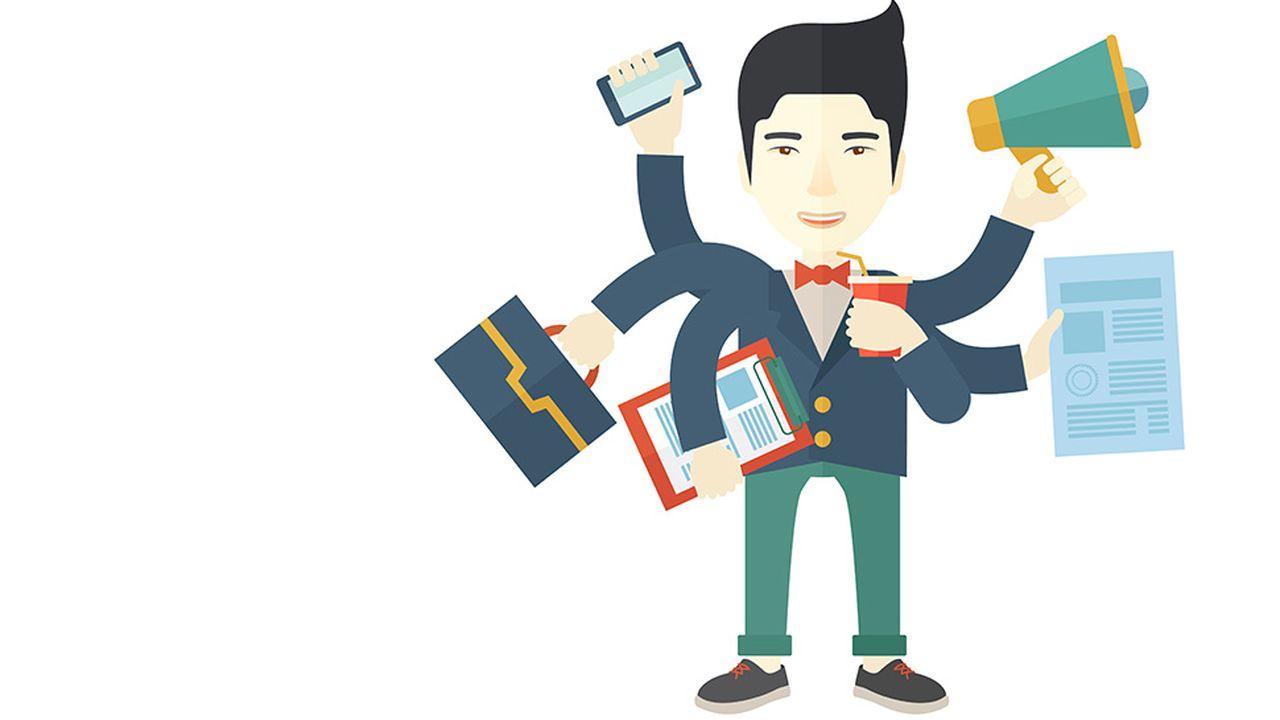4820_1464877261_job-ete-outils.jpg