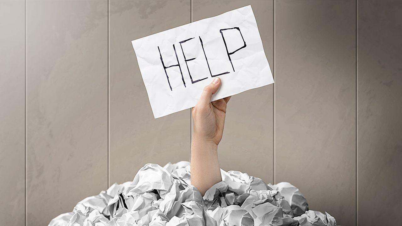 4821_1464877209_conseils-candidature-job-ete.jpg