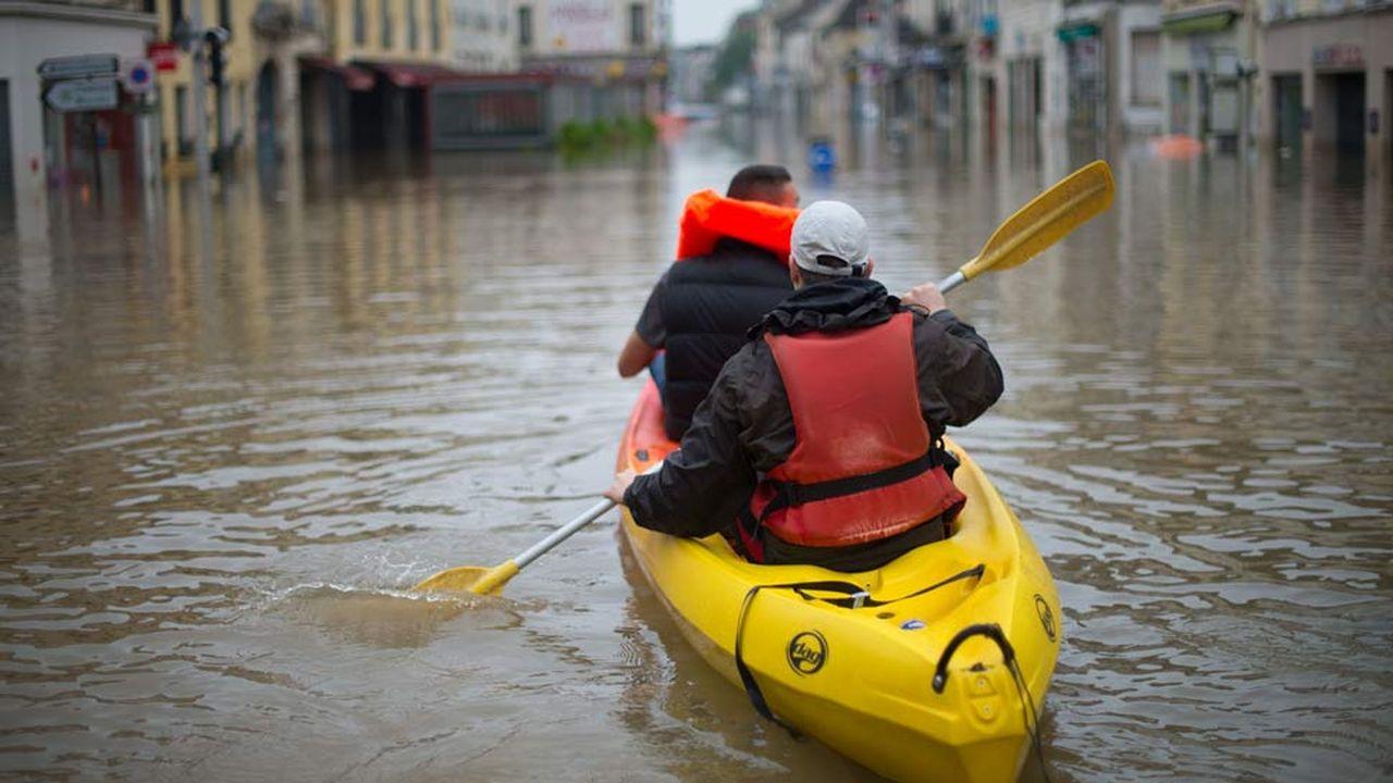 4838_1464968951_inondations.jpg