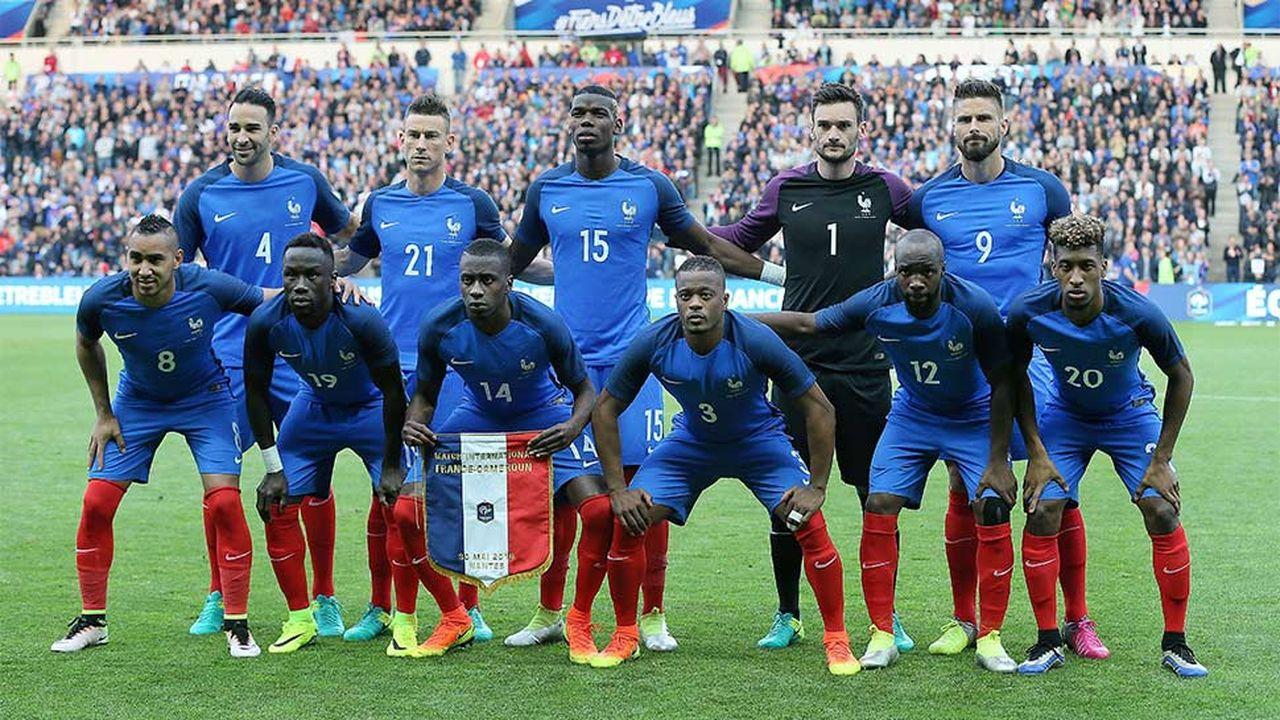 equipe-de-France_CRIOP.jpg