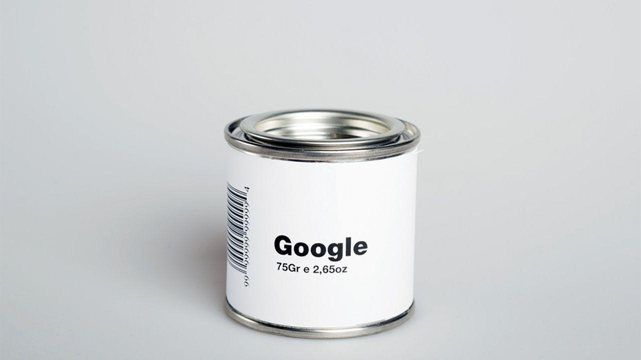 4915_1465828100_google2.jpg