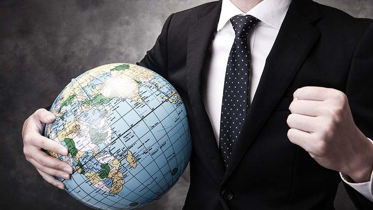 4913_1465829534_contrat-local-expatriation.jpg