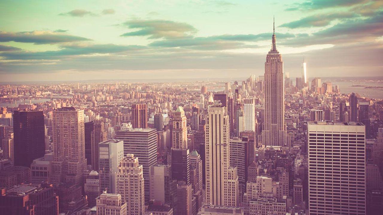 5010_1466586263_new-york-ville-startups-francaises.jpg