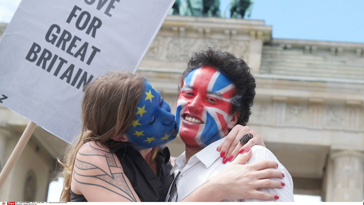 5034_1466772404_brexit.jpg