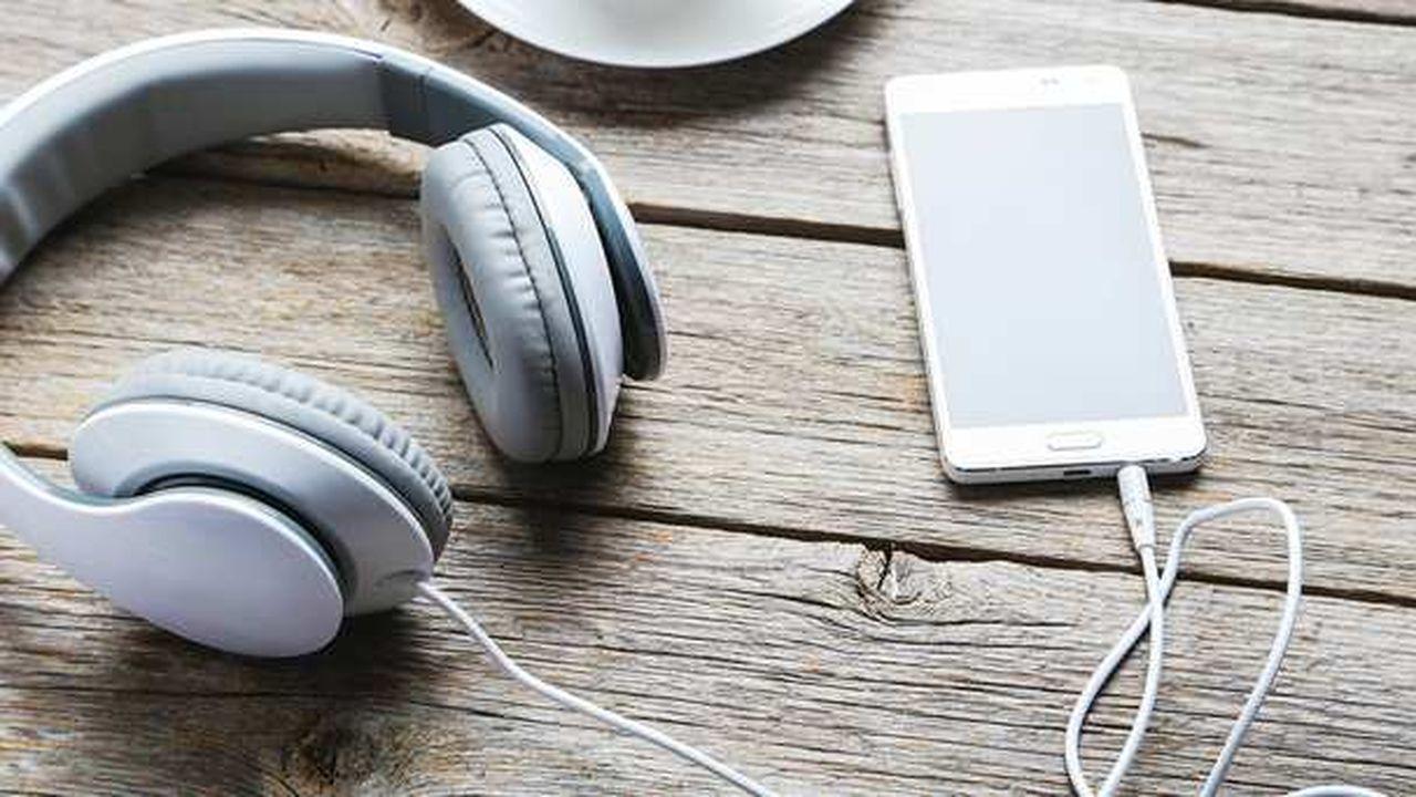 5048_les-podcasts-ont-double-leur-audience-en-trois-ans-les-podcasts-ont-double-leur-audience-en-trois-ans-web-0211064787422-2009788.jpg