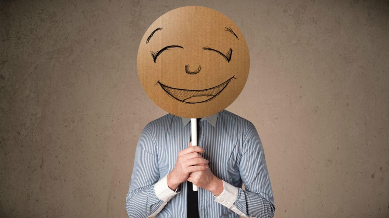 5227_1468231930_bien-etre-heureux-bonheur-joie-shutterstock.jpg