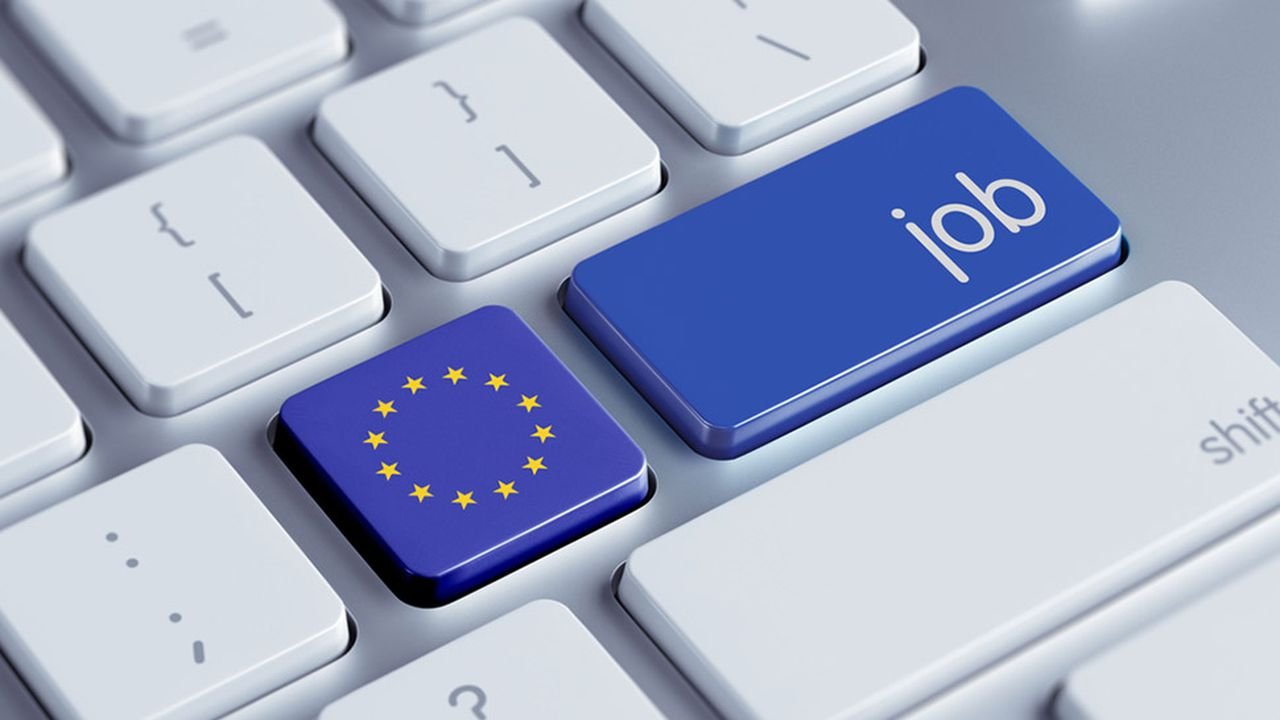 5683_1472116231_eures-job.jpg