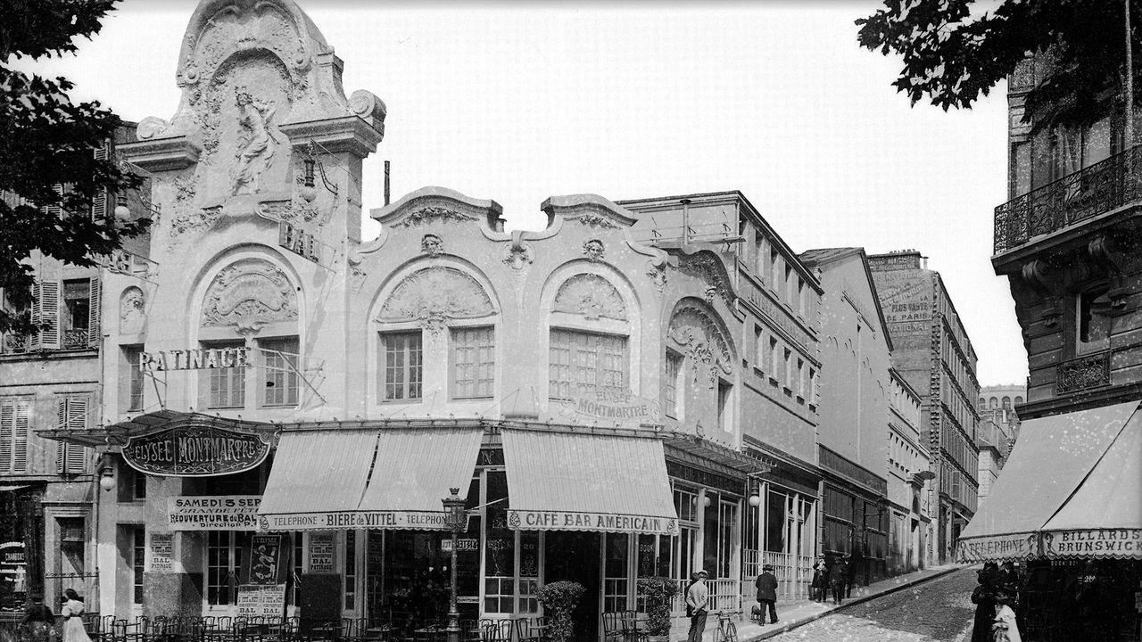 5727_1472653956_julien-labrousse-elysee-montmartre-4-min.jpg