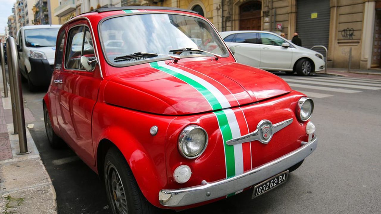 5807_1473413105_italie-economie-fiat.jpg