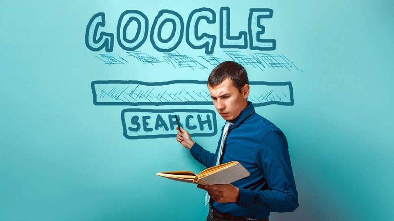 5891_1474293954_google-search.jpg