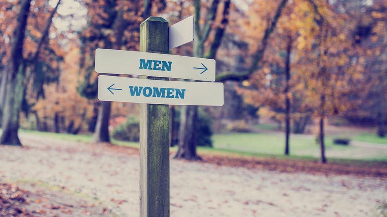 5974_1475058413_women.jpg