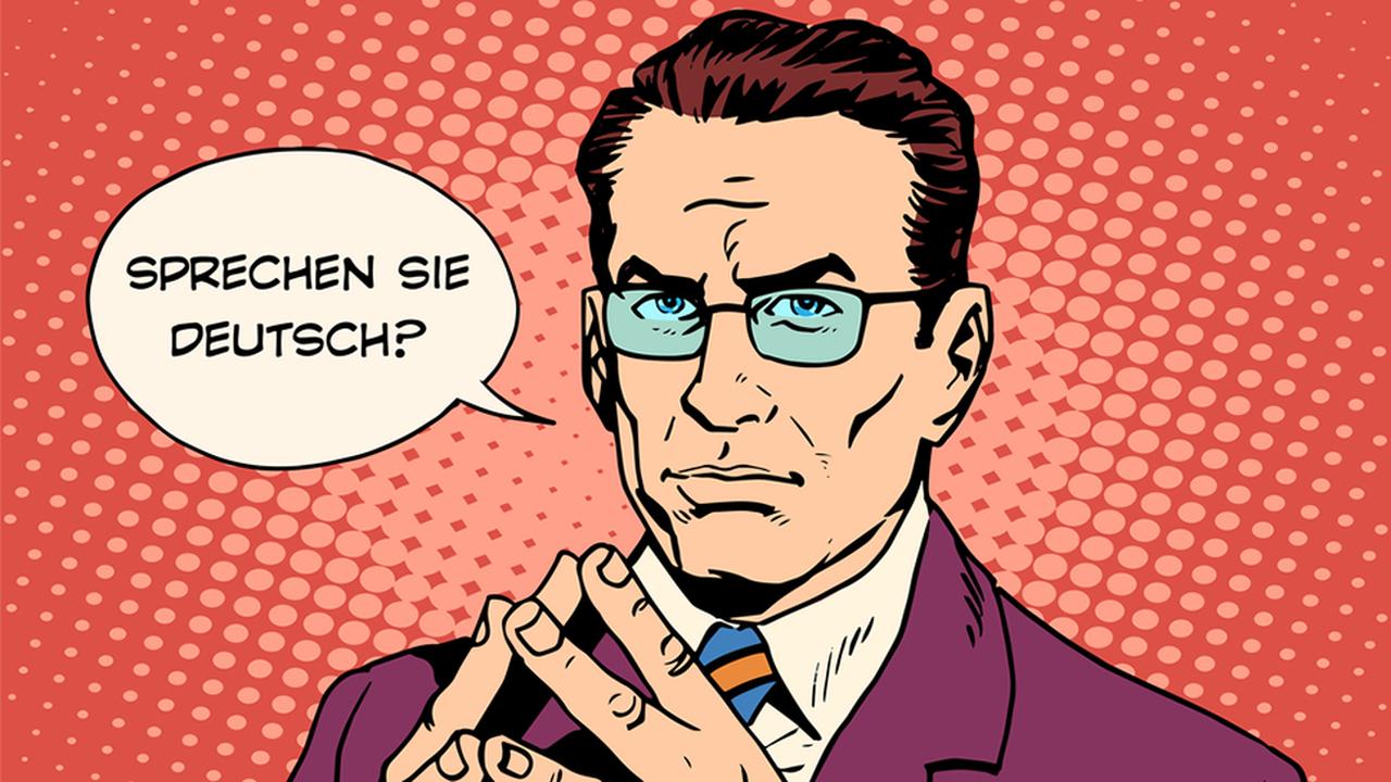 6025_1475251932_sprechensiedeutsch.png