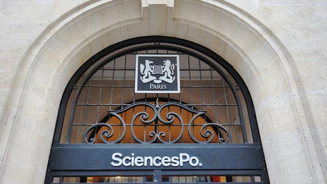6028_1475491948_sciences-po.jpg