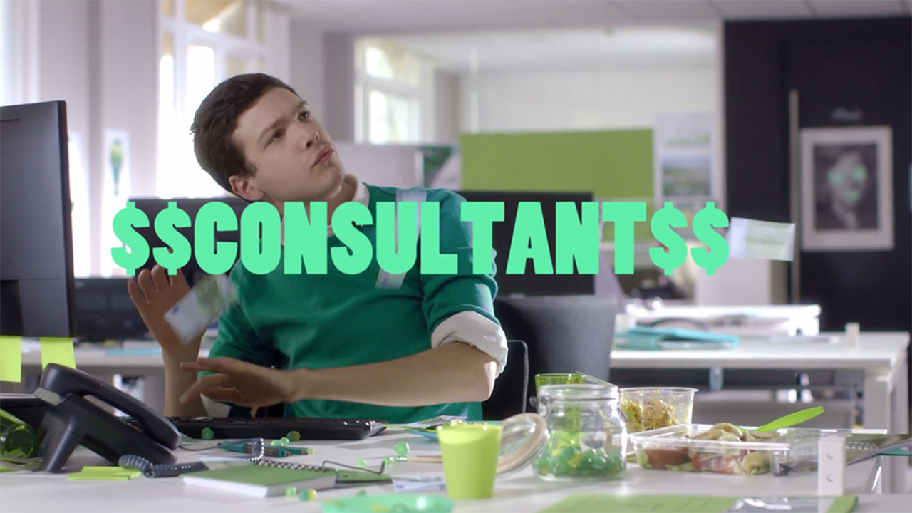 6053_1475746232_consultants.png