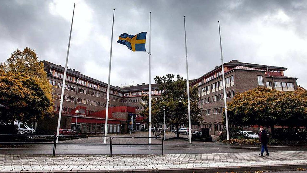 L'éducation a longtemps été un quasi-monopole public en Suède. Mais depuis 1992, écoles et internats privés y ont droit de cité.