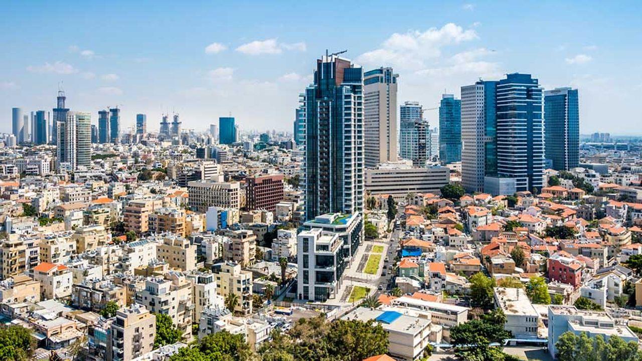 6088_1476112477_israel-economie.jpg