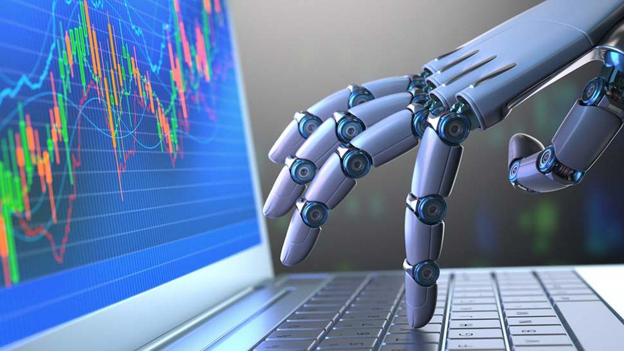 6155_1476461914_robot-advisor.jpg