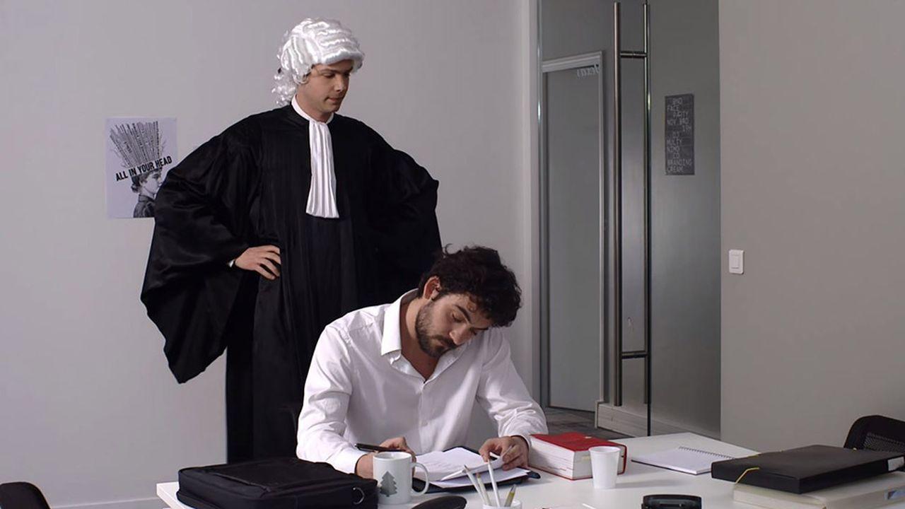 6207_1476952761_juriste-une.JPG