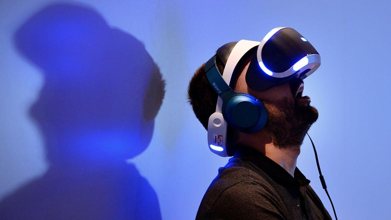 6252_1477387880_realite-virtuelle-avenir.jpg