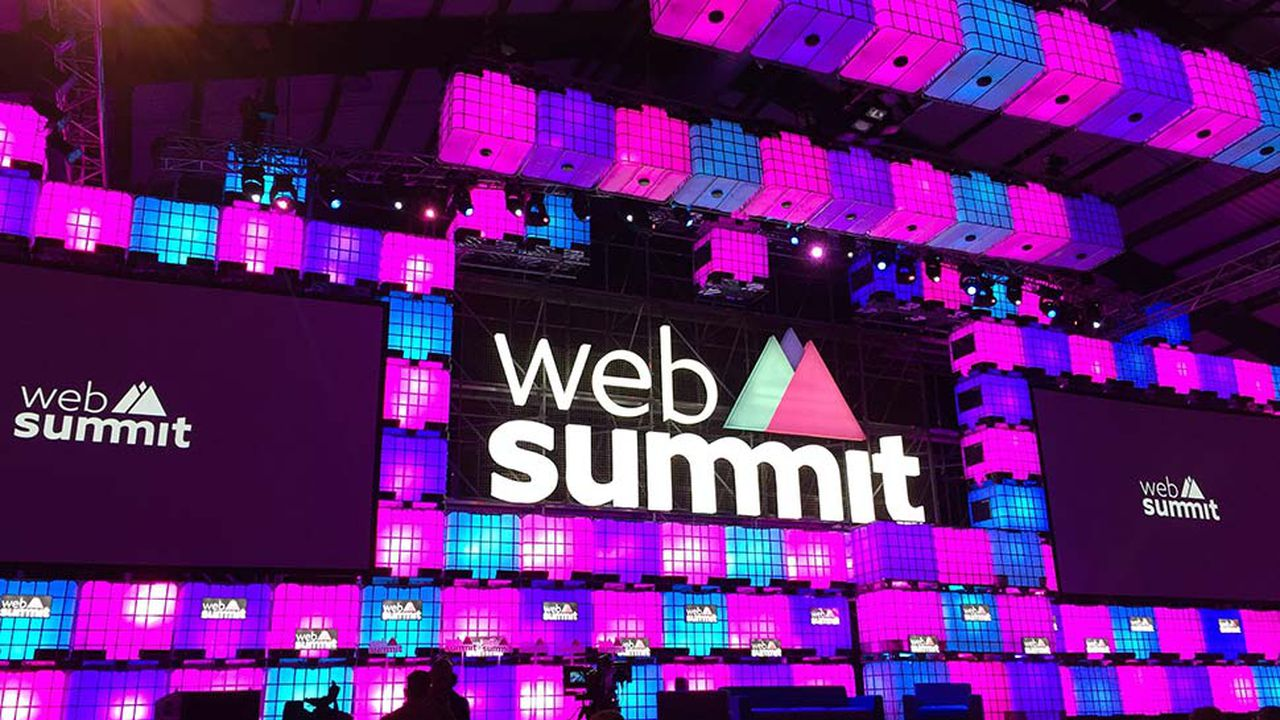 0-photo-de-une-websummit-.jpg