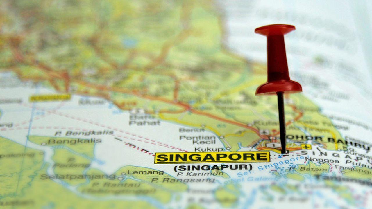6530_1479383526_singapour-formalites.jpg