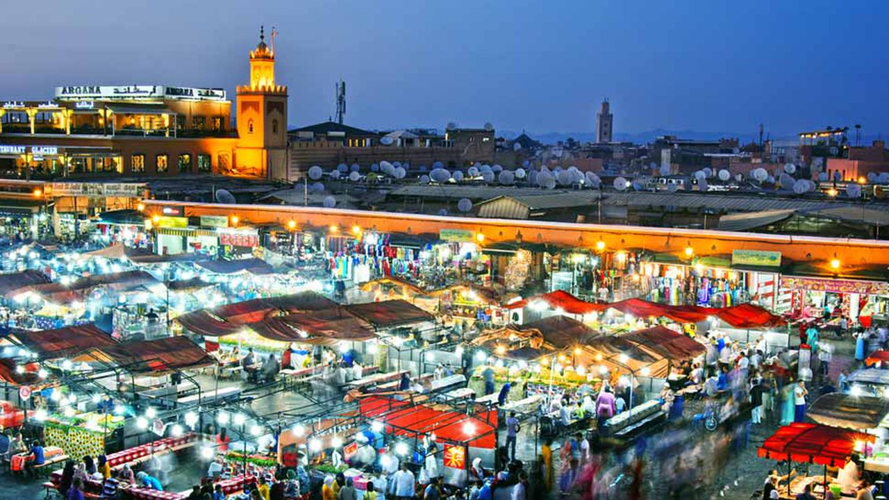 6592_1479987823_maroc-economie.jpg