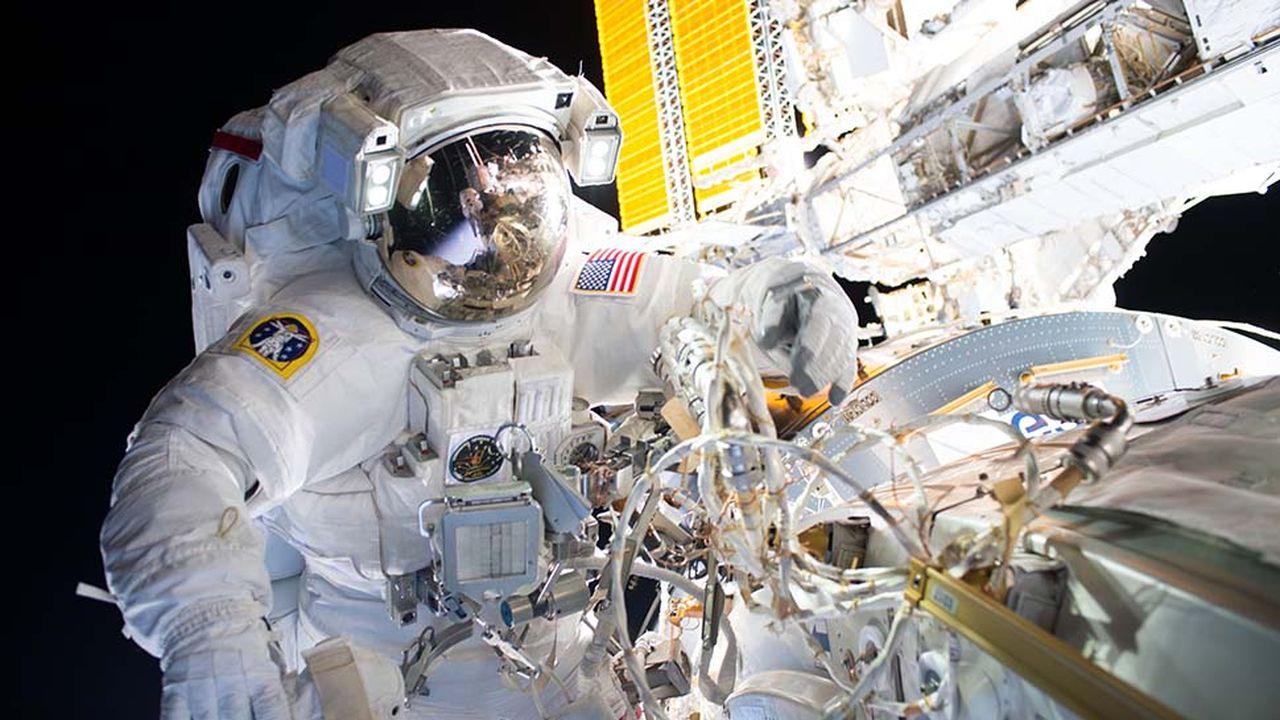 6597_1480001932_nasa-space-poop.jpg
