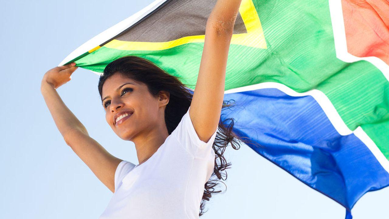 6628_1480444362_afrique-du-sud-temoignages.jpg