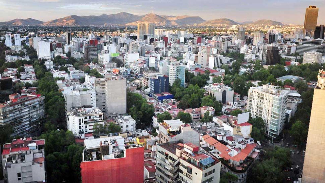 6795_1482152370_mexique-fiche-economie.jpg