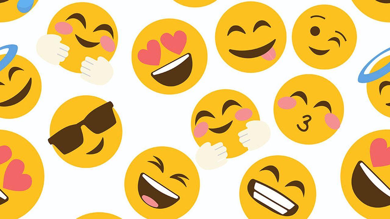 6819_1482325436_emoji.jpg