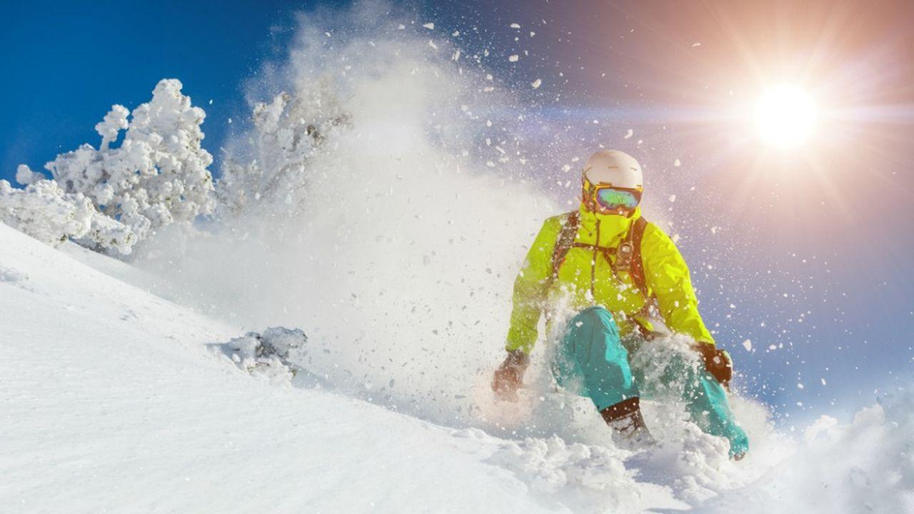 6857_1482924470_ski970.jpg