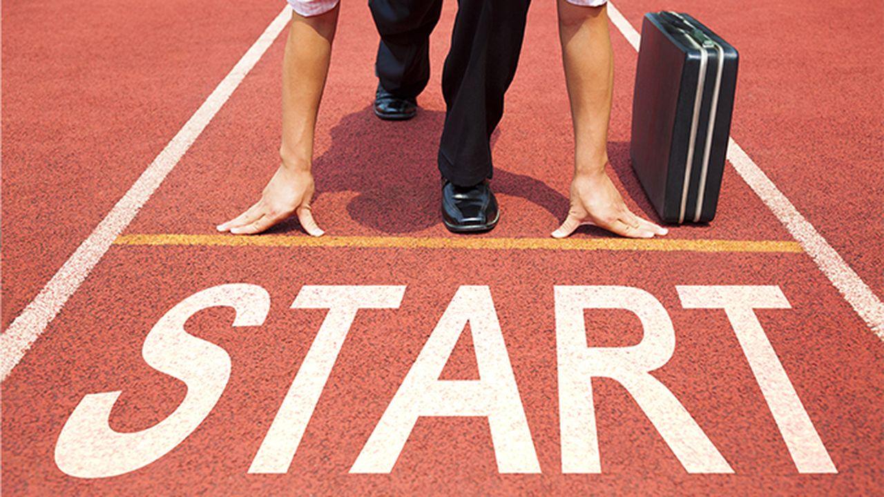 297_1438702010_1-devenir-entrepreneur-shutterstock.jpg
