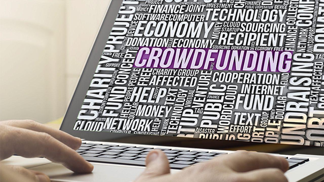 337_1439378697_16-se-financer-crowdfunding-shutterstock.jpg