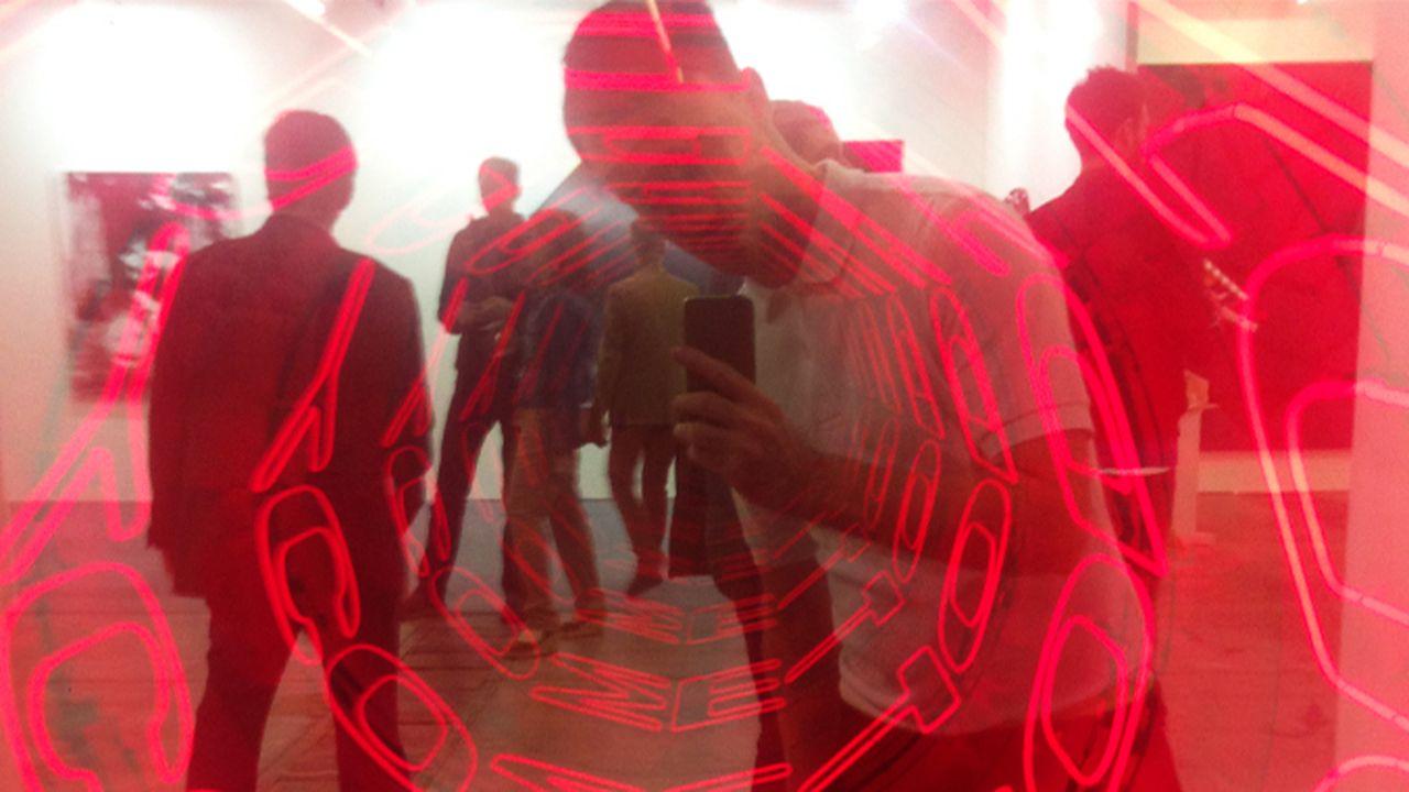 589_1440061626_quentindewispelaeresans-titre-11.jpg