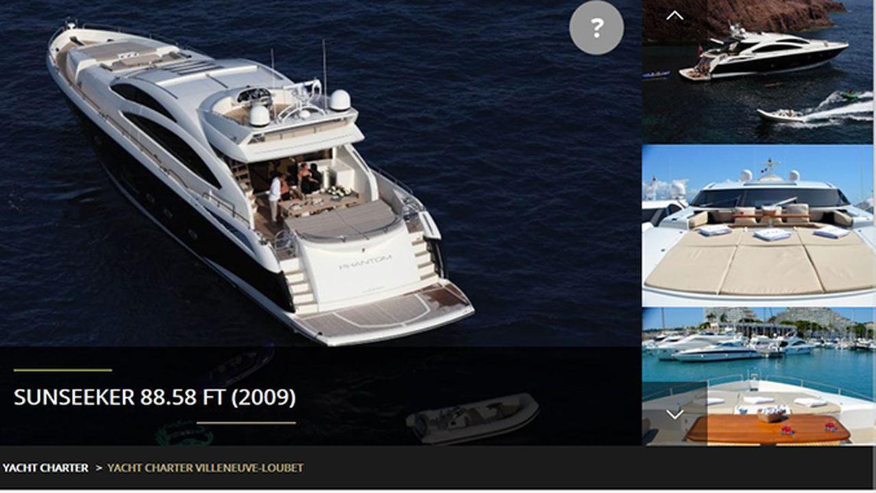 543_1439820744_click-yacht-vf.jpg