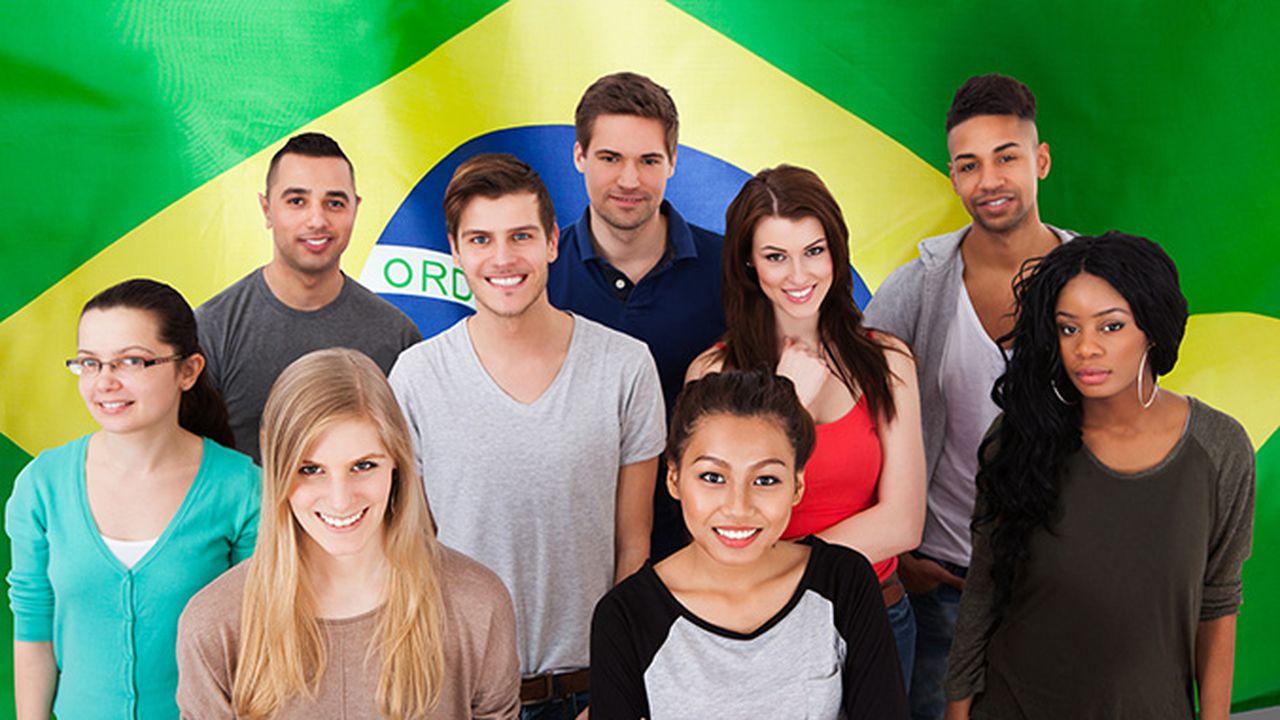 551_1439832903_student-brasil.jpg