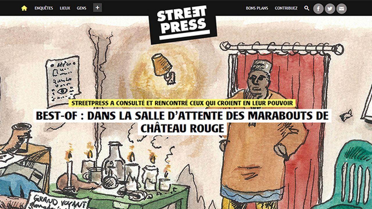 625_1440096164_une-de-streetpress.jpg
