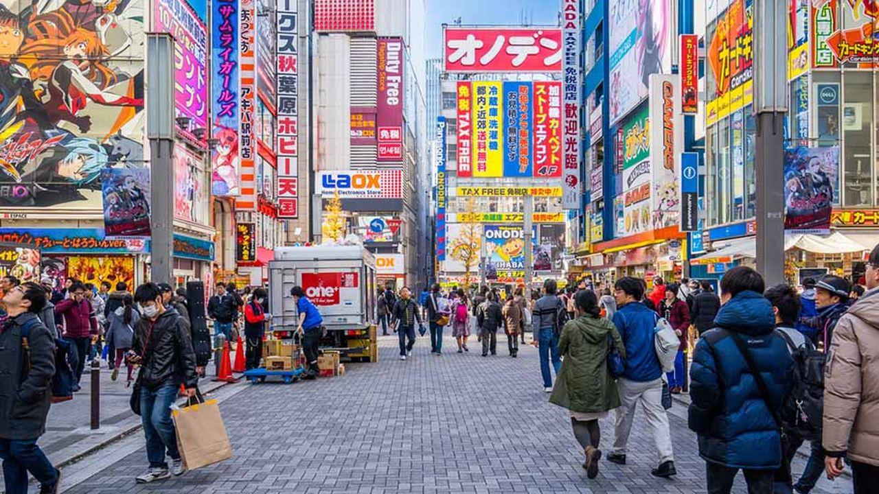 6756_1481652262_japon-fiche-economie.jpg