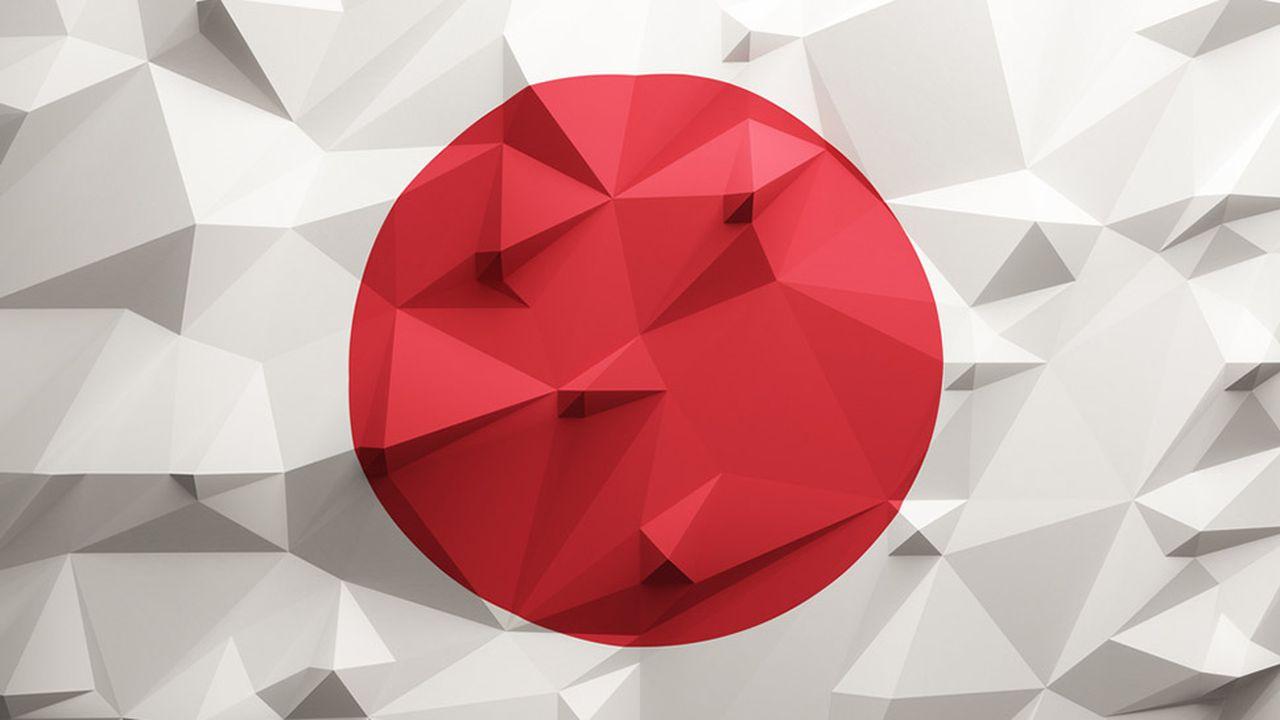 6759_1481653118_japon-fiche-temoignages.jpg