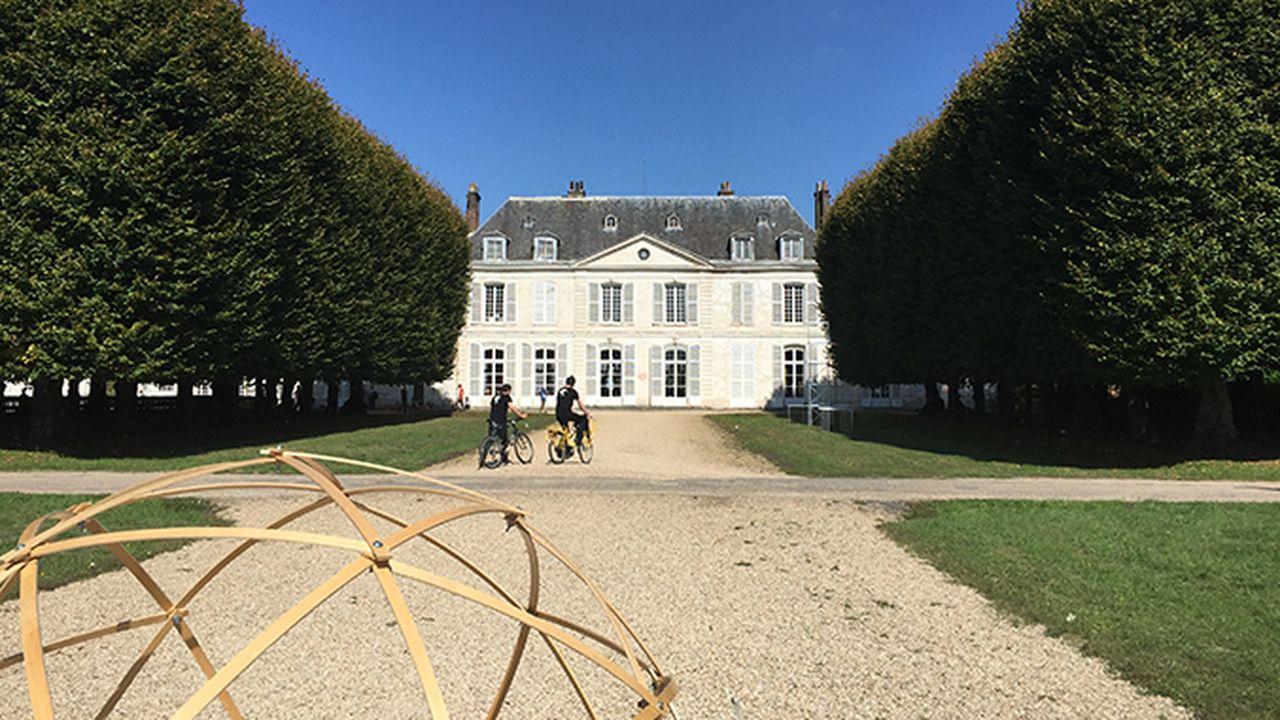 2483_1442601042_chateau-millemont-poc21.jpg